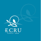 エステティックサロン ECRU