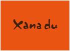 Xanadu甲子園