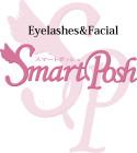 Eyelash & Facial スマートポッシュ