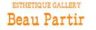ESTHETIQUE GALLERY Beau Partir