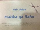 Maisha ya Raha