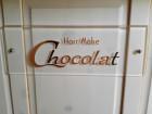 Hair Make Chocolat