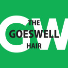 THE GOESWELL HAIR