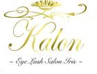 Kalon-Iris-
