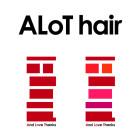 ALoT hair