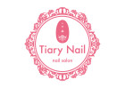Tiary Nail 桜木町店
