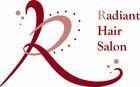 縮毛矯正専門店Radiant Hair Salon