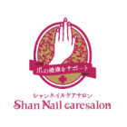 Shan Nail caresalon