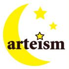 arteism