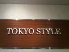 東京スタイル タカクラ店