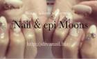 Nail & epi Moons