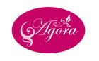 アゴラ 薬院店