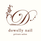 dowelly nail