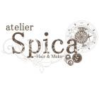 atelier Spica -Hair&Make-