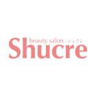 beauty salon shucre 栄店