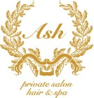 hair & spa my ash be'