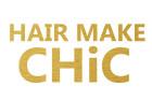 HAIR MAKE CHiC
