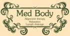 Med Body