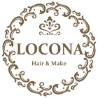 LOCONA-Hair&Make-