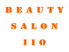 BEAUTYSALON IIO