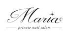 private nail salon MARIA