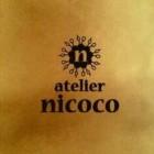 atelier nicoco