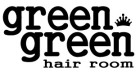 green green hair room 伊刈店