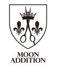 MOON ADDITION