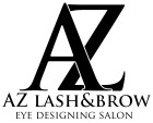eyelash Lucy 池袋店