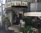 hope salon