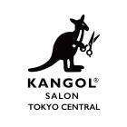 Hairsalon BREEN Tokyo