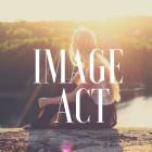 image ACT 綱島店