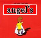 Angels美容室
