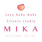 Fitness Studio MIKA