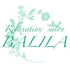Relaxation salon BALILA