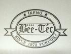 BEE‐TEC池野
