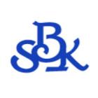 B S K