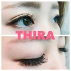 THIRA