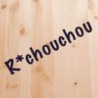 R* chou chou