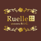 痩身専科 Ruelle