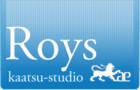 加圧スタジオ Roys