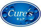 Cure's 小顔・美容整体&フェイシャルサロン梅田店