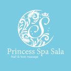 Princess Spa Sala