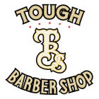 TOUGH BARBER SHOP