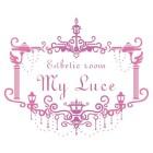 My Luce