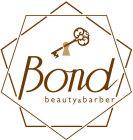 beauty&barber Bond