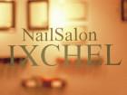 IXCHEL Nail  Salon