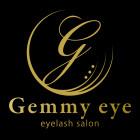 Gemmy eye