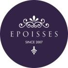 EPOISSES エポワス 銀座