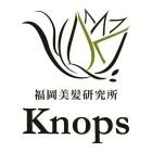 福岡美髪研究所Knops